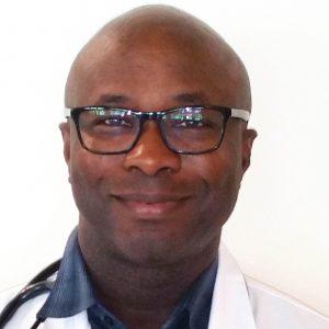 Dr. Romuald Altine, DO