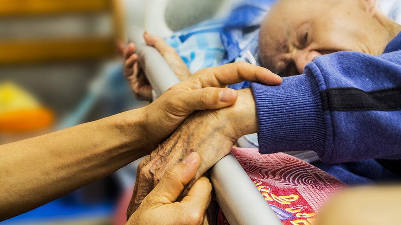 palliative-care-wide