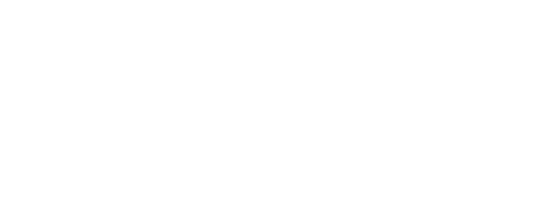Rehabilitation Center of the Palm Beaches