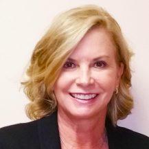 Valerie Gray, NHA