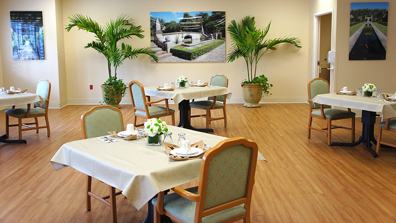 Dining Room 2 -1280X720px resize